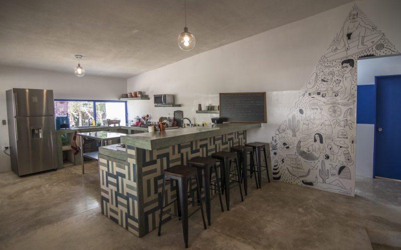 kitchen hostel_fiumani_1_LQ